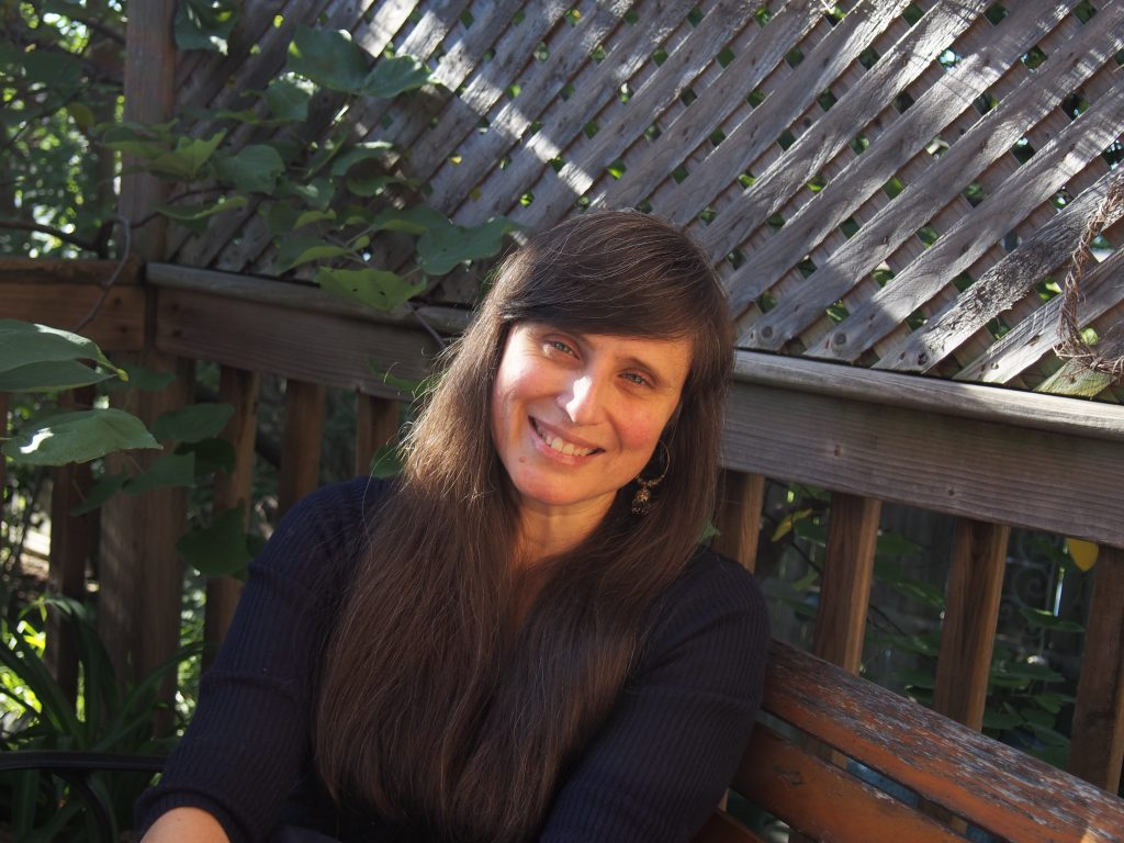Suzanne Doma Holistics